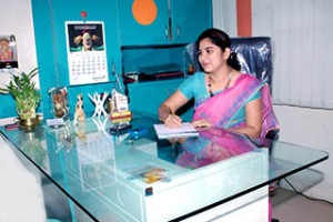 Infertility doctor in Aurangabad